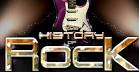Imagen THE HISTORY OF ROCK